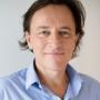 Psycholoog Jean-pierre van de Ven