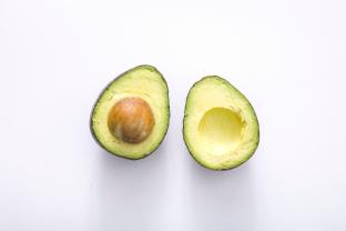 Wat kan je allemaal met een avocado